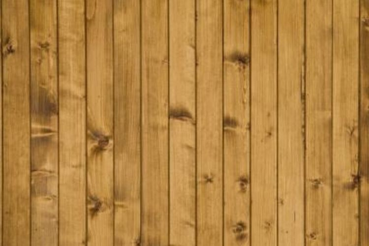 Cover Wood Paneling 750x500