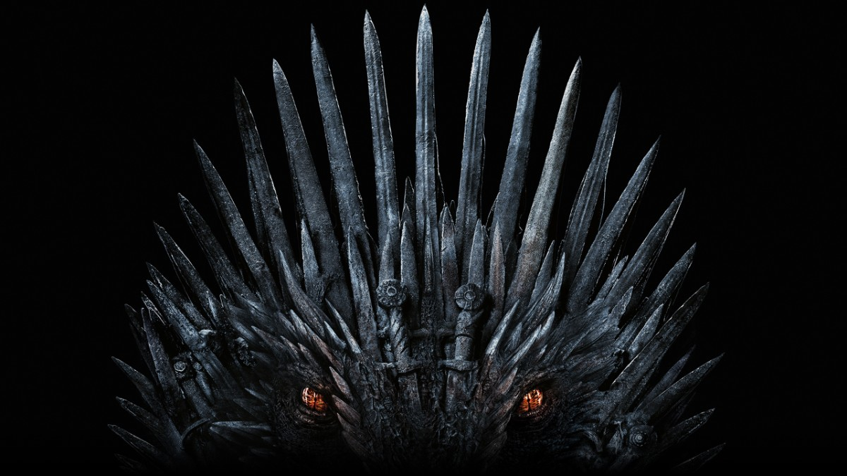 Game of Thrones   Official Website for the HBO Series   HBOcom 1200x675