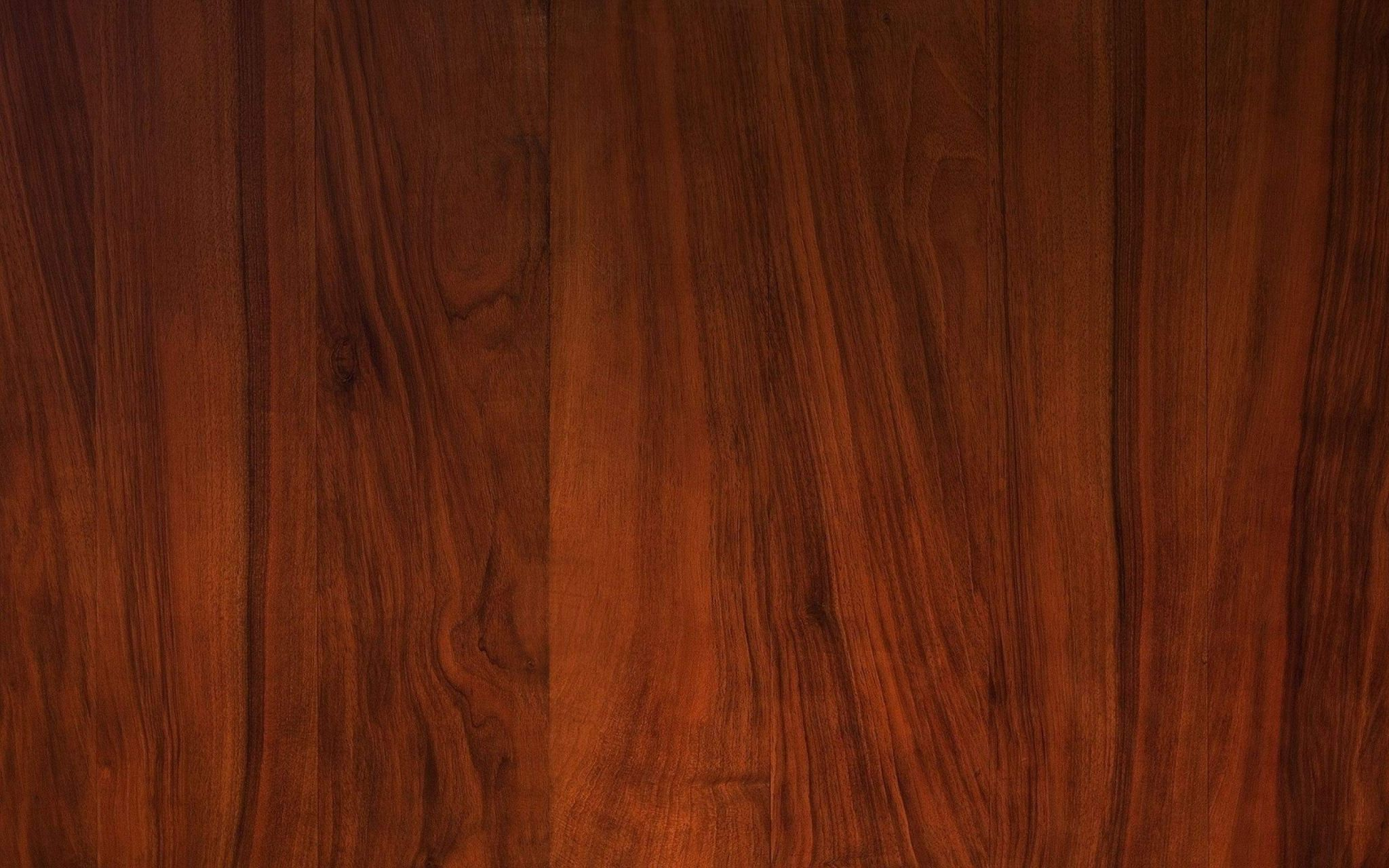 wood background hd Wood background in 2019 Wood grain 2048x1280