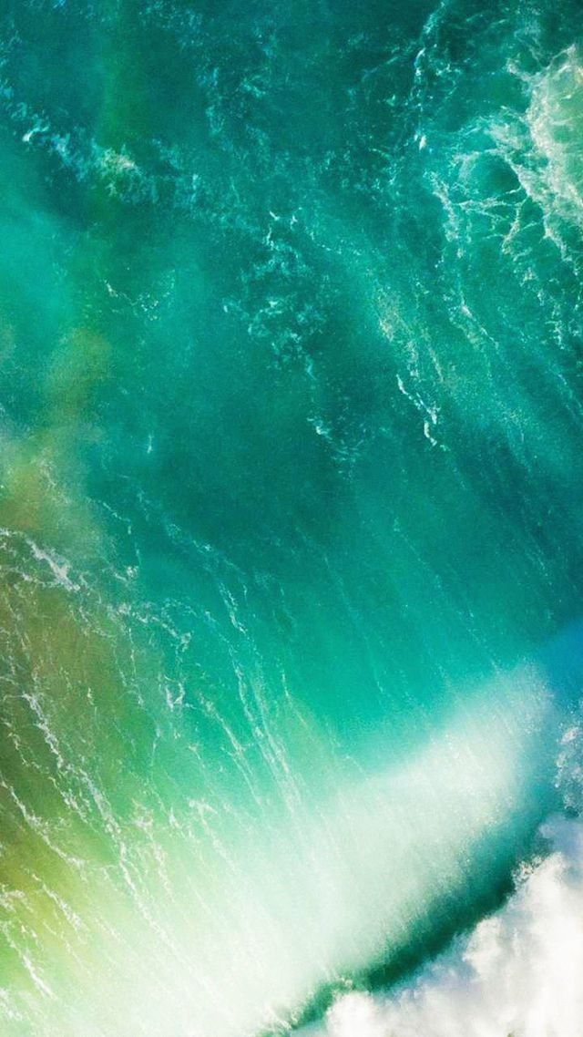 Wallpaper Apple iOS 10 4k 5k iphone wallpaper live wallpaper 640x1138