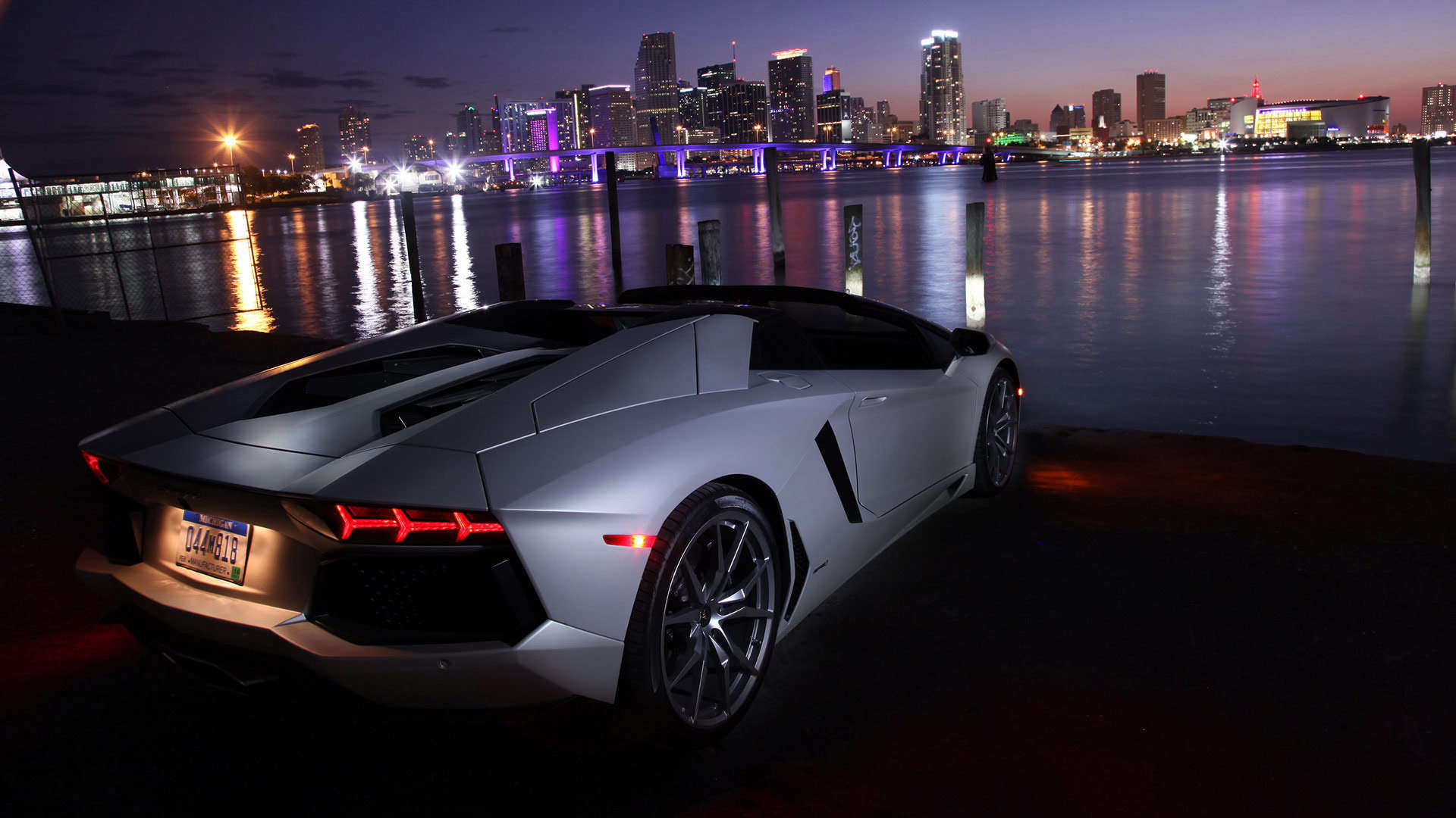 Download Lamborghini Aventador Wallpaper Hd 1080p 19137 Movdata