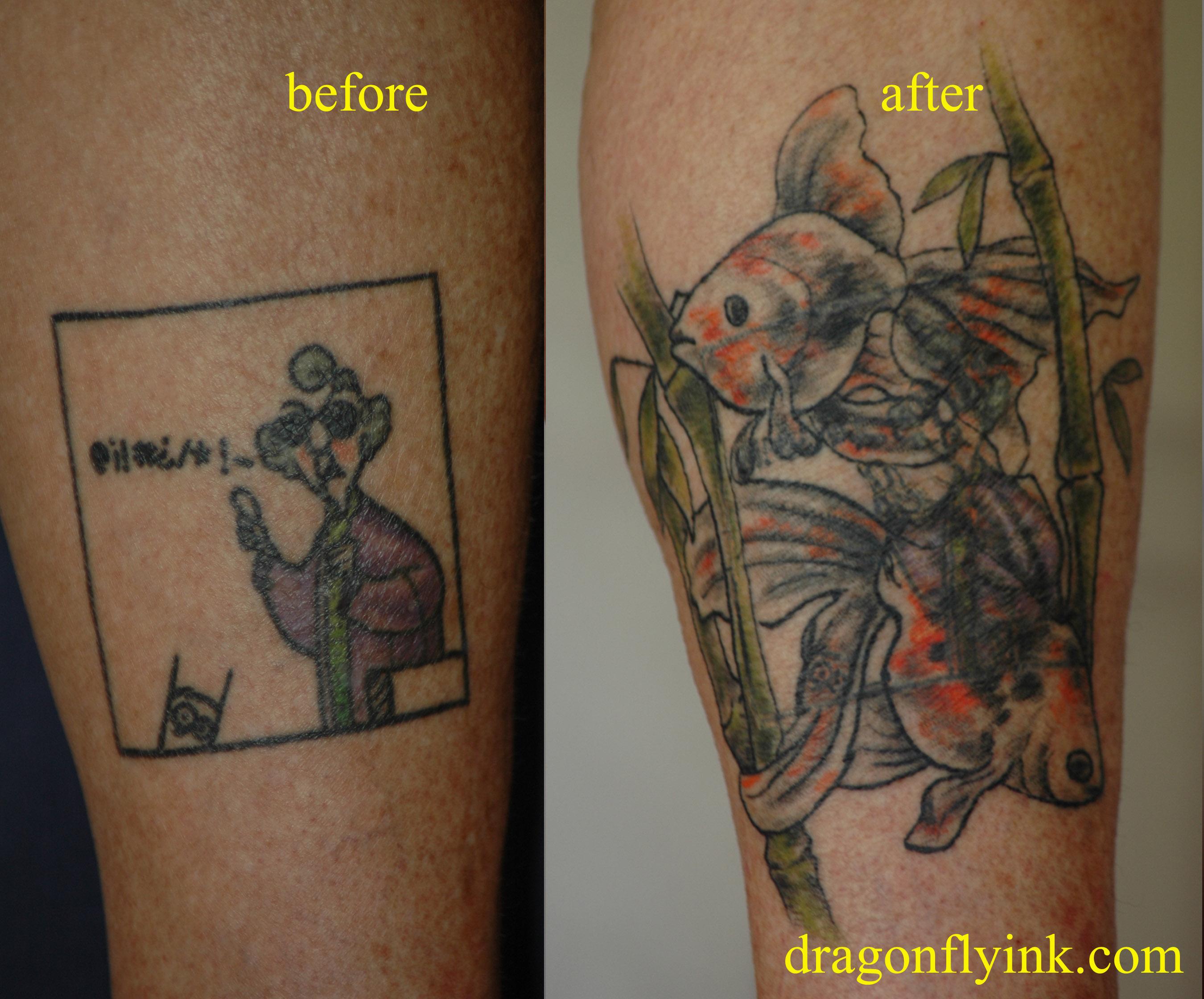 Cover Up Tattoo Ideas HD Desktop Background Wallpaper   HD 2700x2240