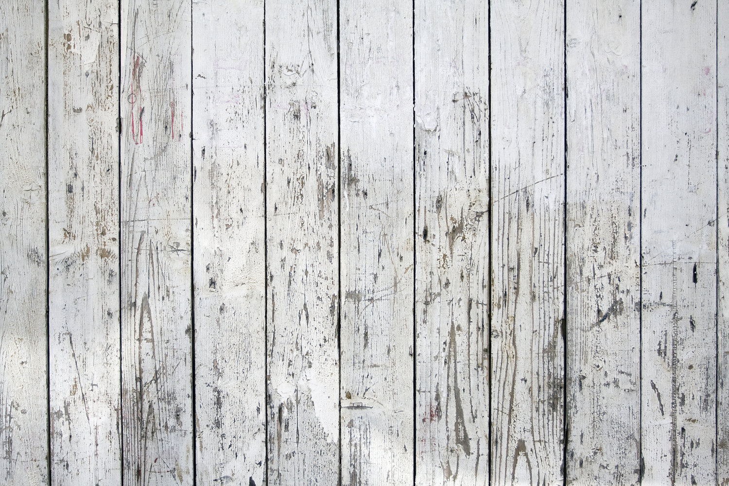 White Washed Wood Background Images & Pictures - Becuo HTML code