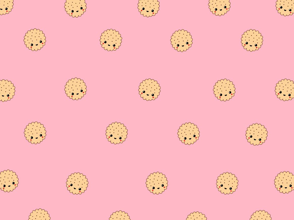 Wallpaper Cute Tumblr Iphone Wallpapers 683x1024 View 0 Hit Counter 1024x768