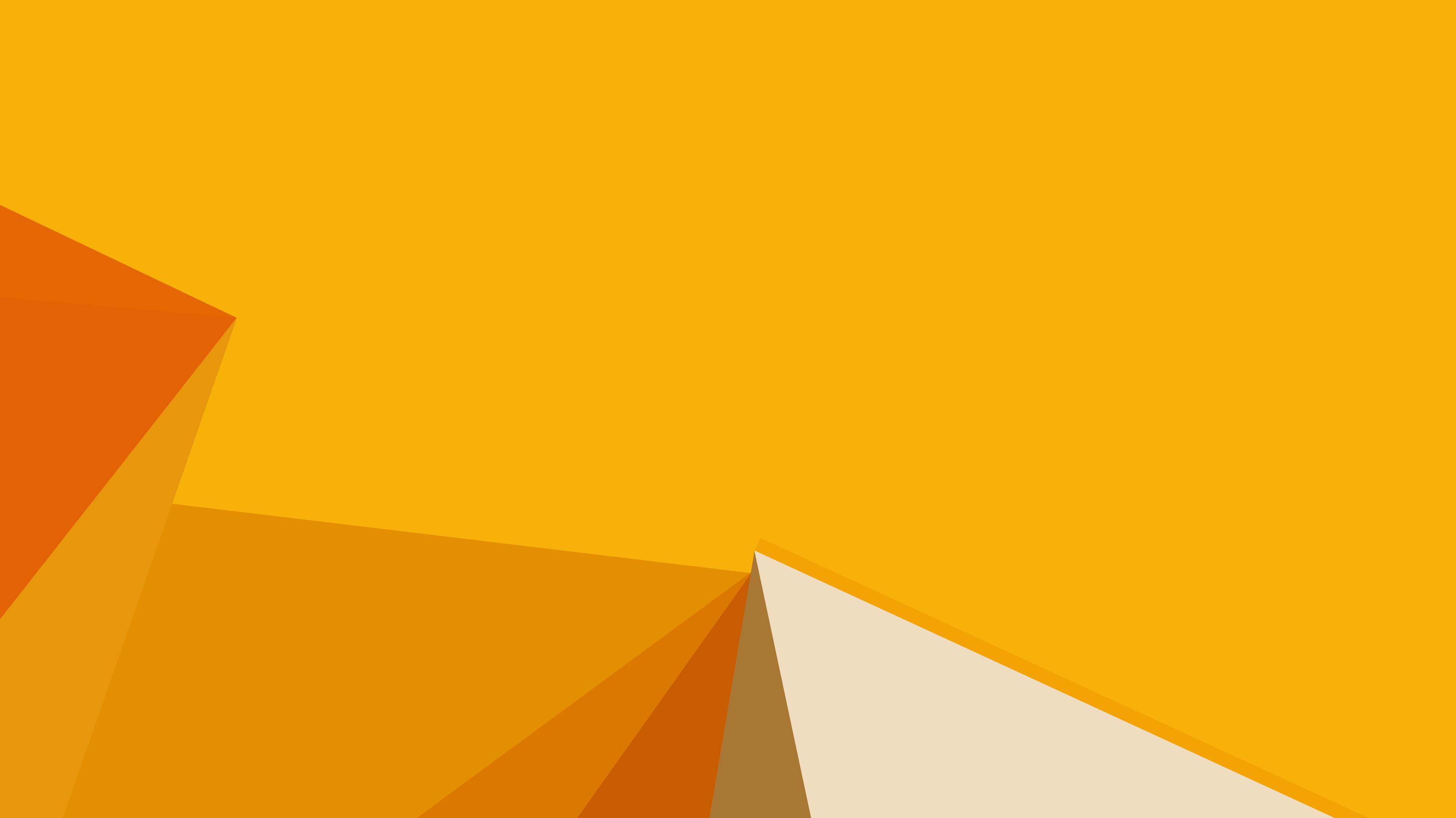 40 Best Material Design Wallpapers 4K 2016 HD Windows 7 8 10 3794x2133