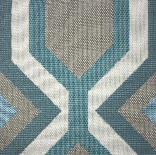 Turquoise Geometric Fabric 1302861085 ljpg 534x529