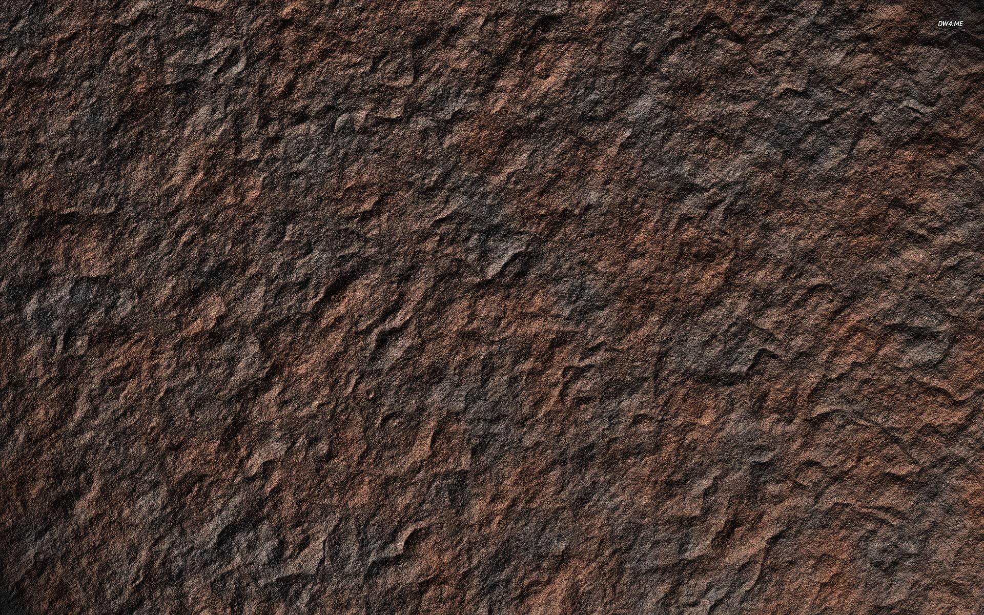 Stone texture wallpaper   Digital Art wallpapers   79 1920x1200