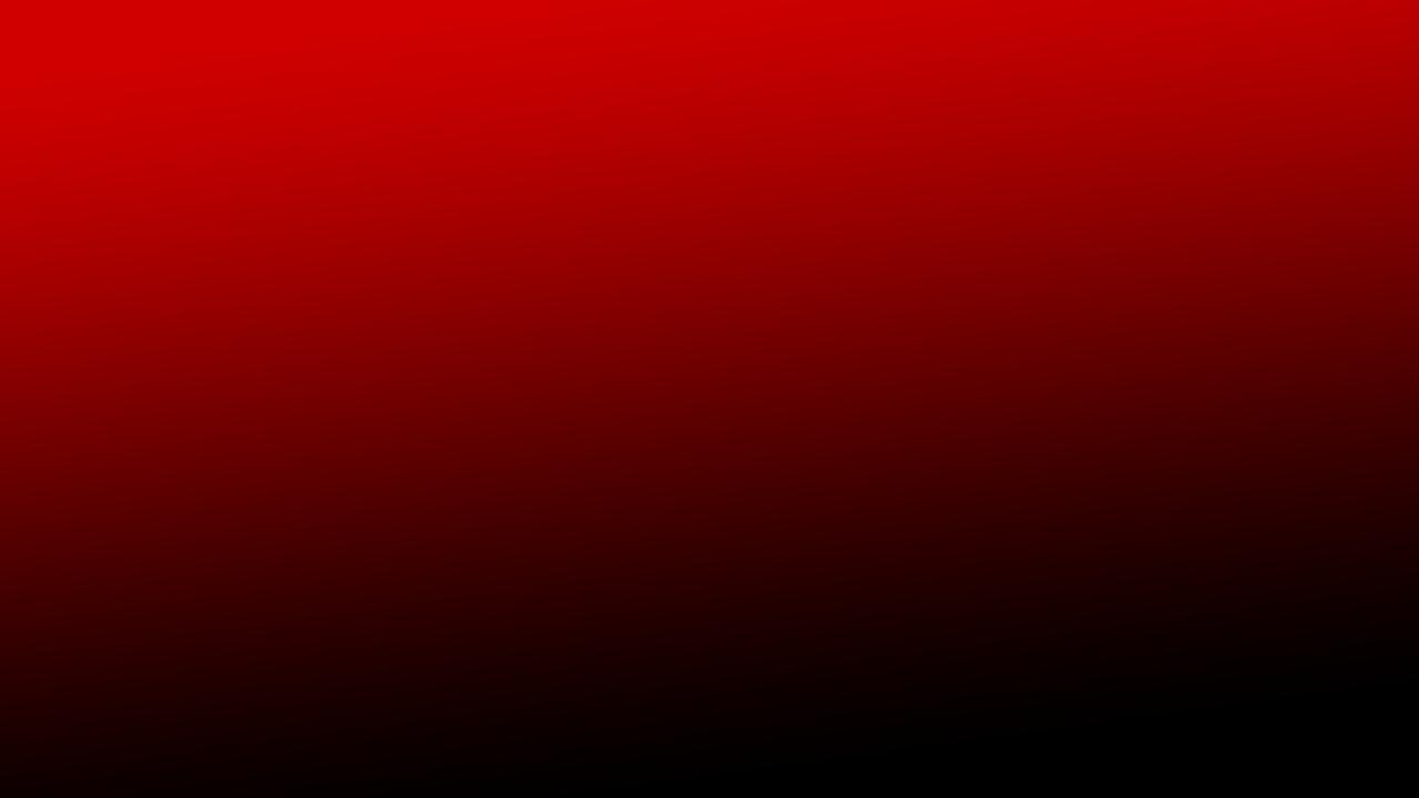50 Red Gradient Wallpaper On Wallpapersafari