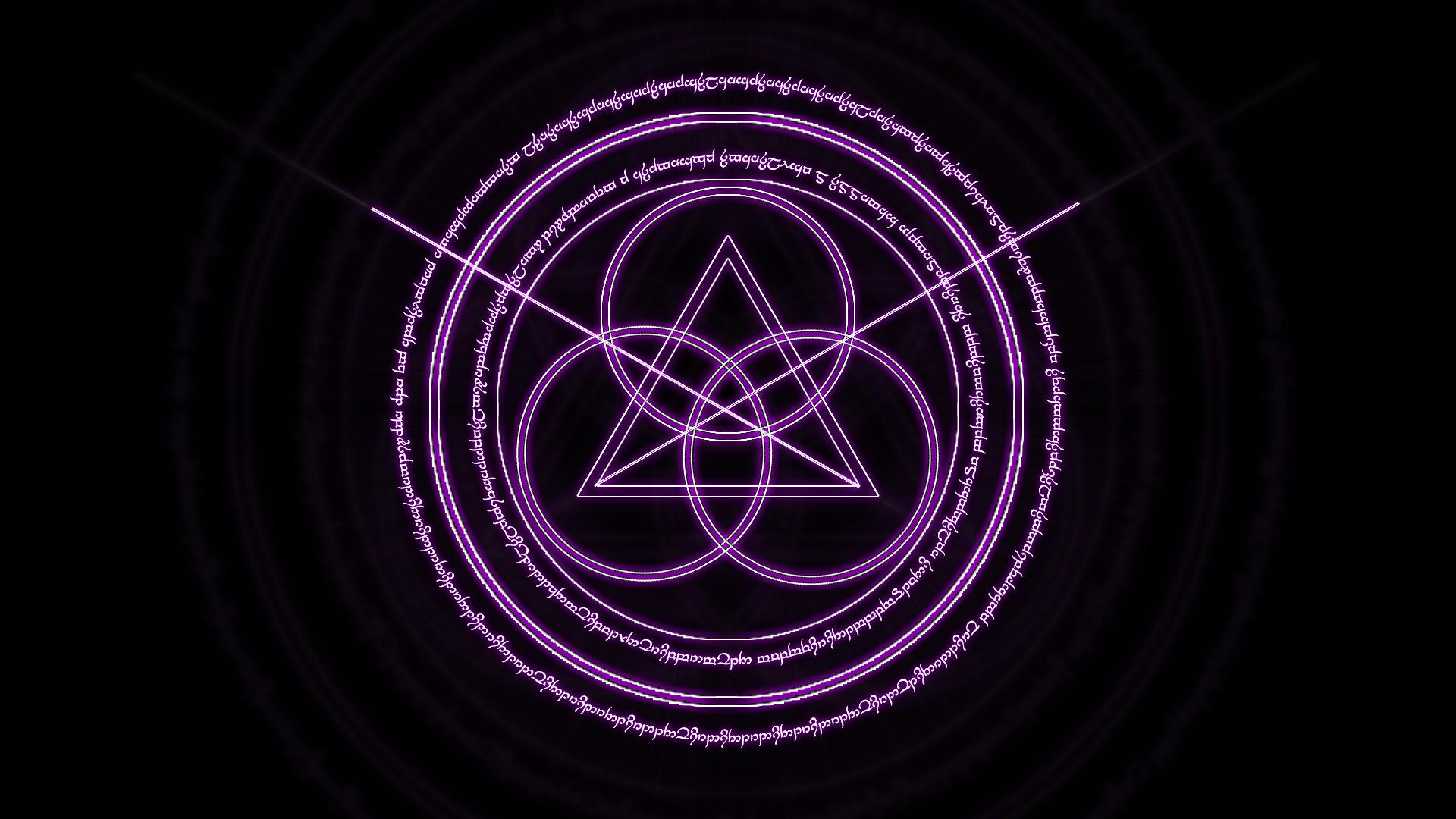 Occult Computer Wallpapers Desktop Backgrounds 1920x1080