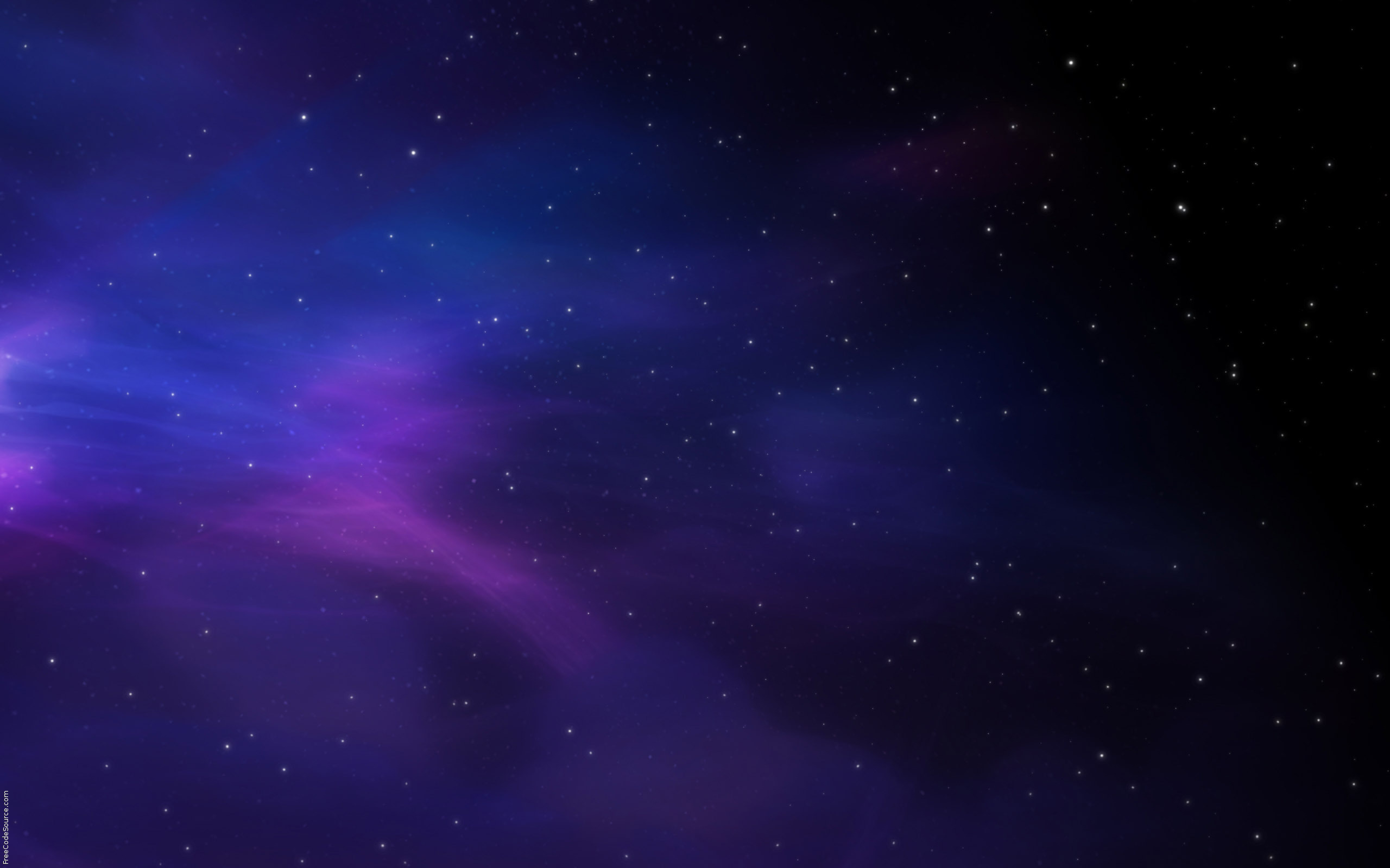 High definition galaxy wallpapers wallpapersafari - High definition colorful wallpapers ...