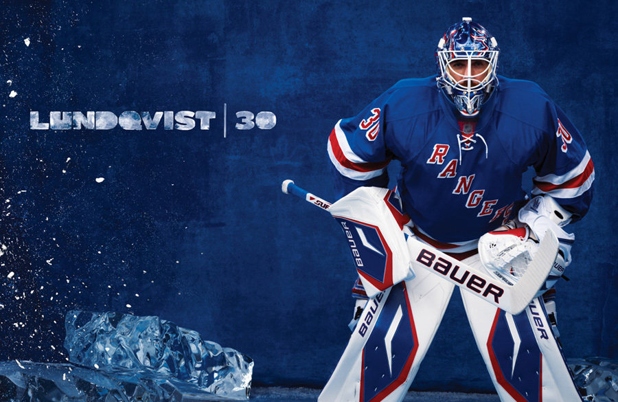 Free Download Go Back Gallery For Henrik Lundqvist Wallpaper