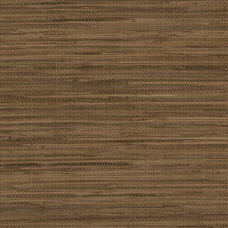Wallpaper Eastern Influence Grasscloth Pattern Wallpaper title 800x800