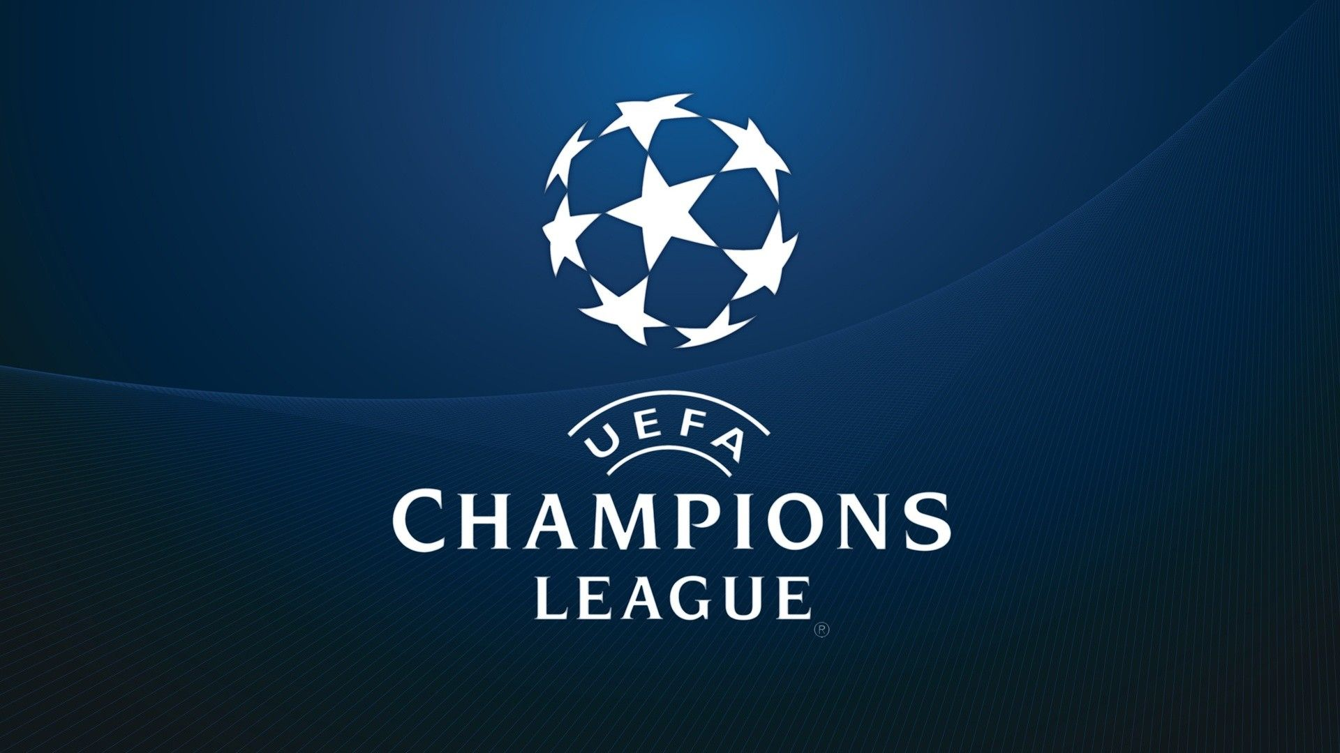 UEFA Champions League Draws Manchester United Liverpool Handed 1920x1080