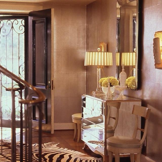WallpaperFoyer Design Pinterest 640x640
