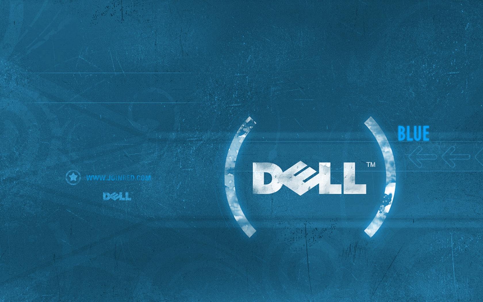 Best 40 Dell Phone Wallpaper on HipWallpaper Dell Wallpaper 1680x1050