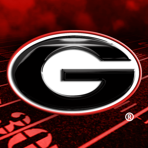 Hd Wallpapers Georgia Bulldogs Football Logo 1920 X 1200 244 Kb Jpeg 512x512