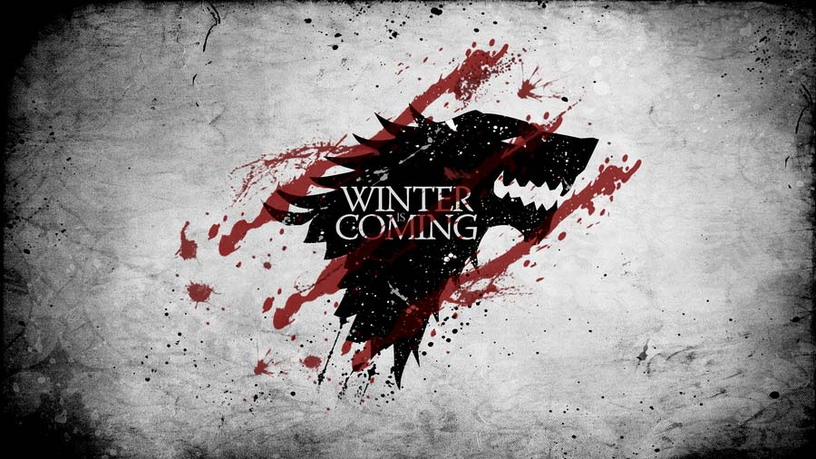 thrones hd wallpapers new game of thrones winter is coming wallpapers2 900x506
