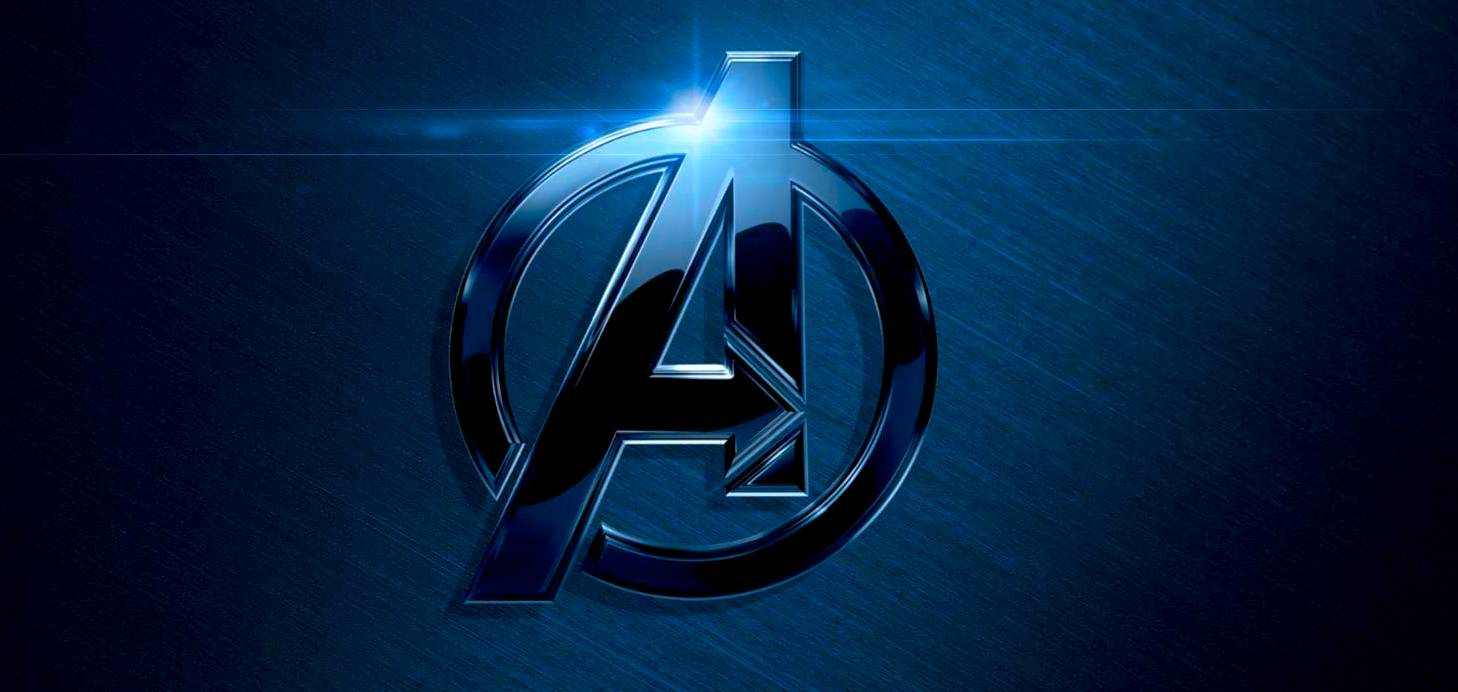 AVENGERS 2 Title Revealed at Comic Con   Nerdy Rotten 1458x692