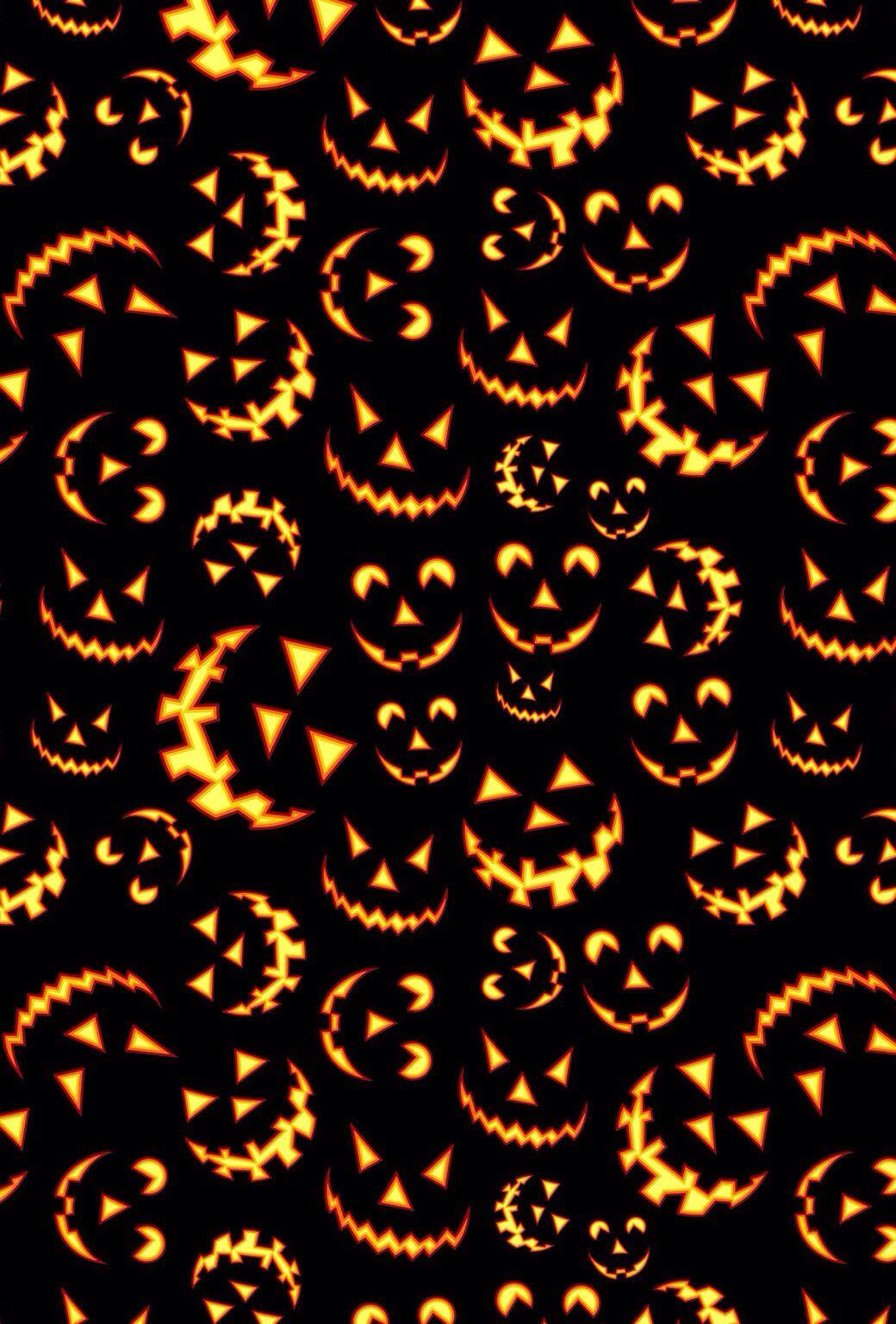 Cool background Cool Backgound Halloween wallpaper Halloween 1040x1536