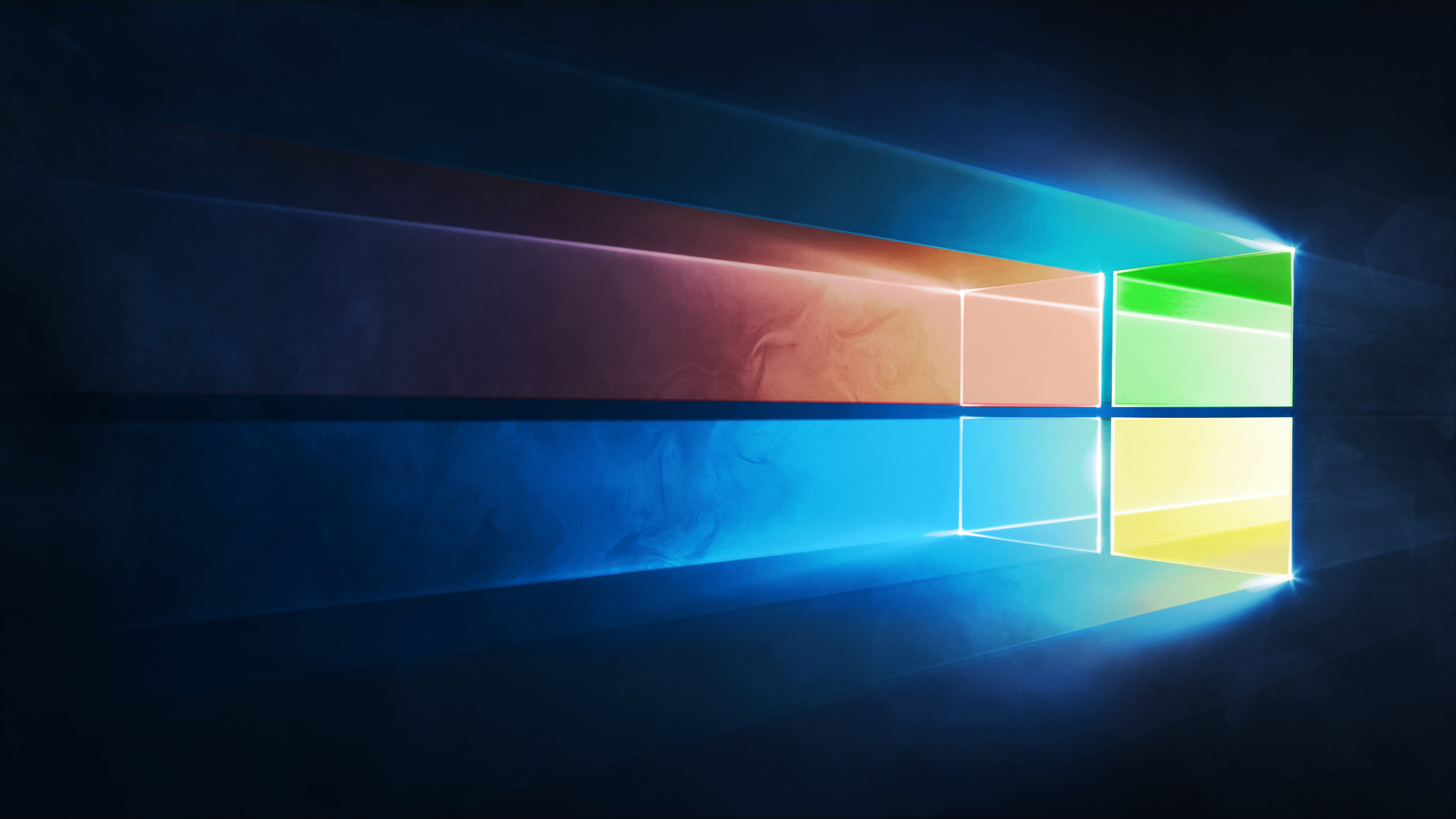 42 Windows10 Wallpapers On Wallpapersafari