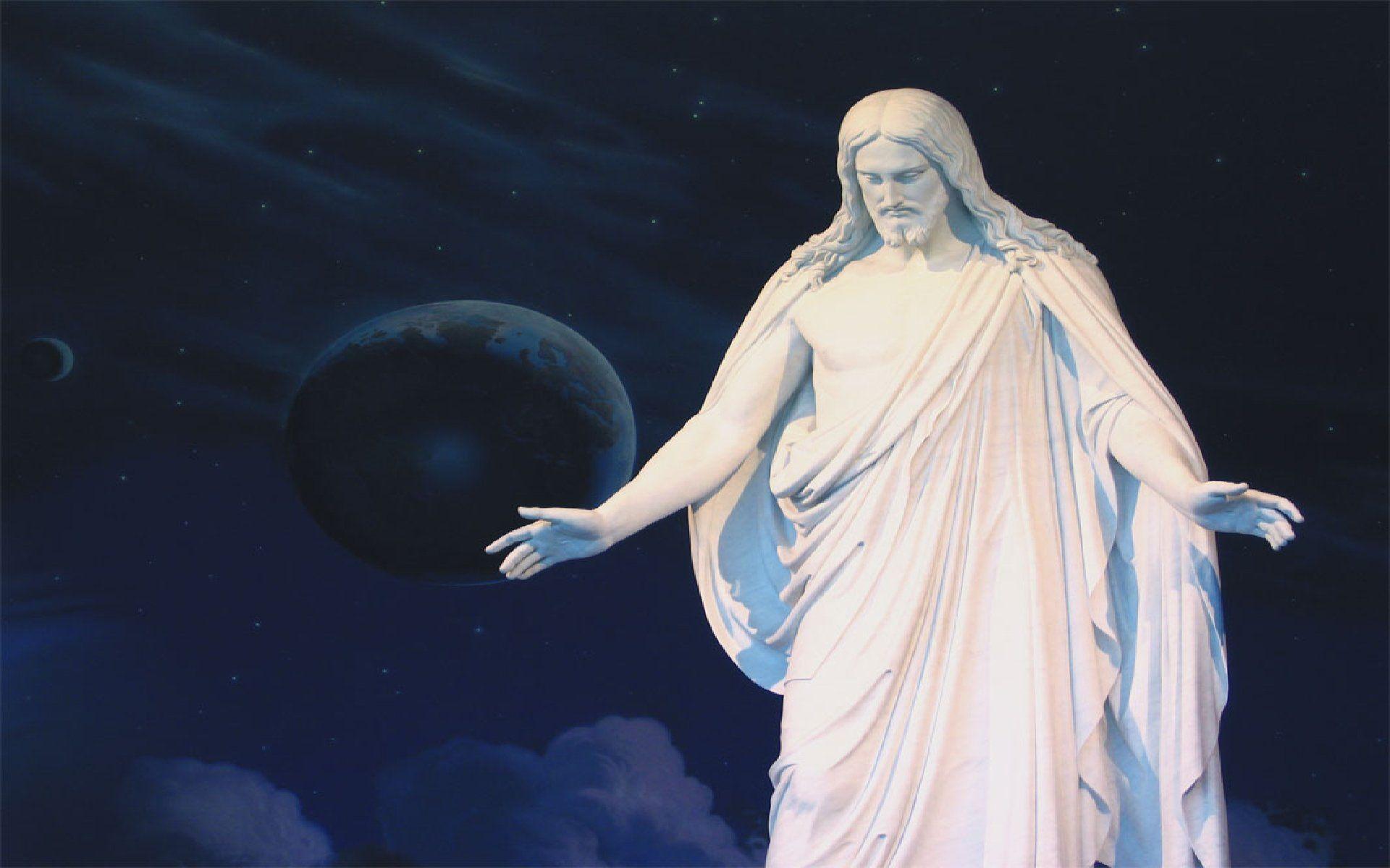 Jesus LDS iPhone Wallpapers   Top Jesus LDS iPhone 1920x1200