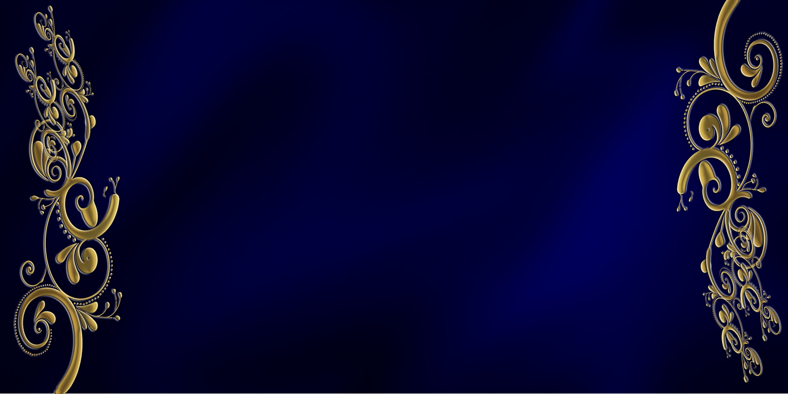 Navy Blue And Gold Wallpaper Navy blue gold 1600x800