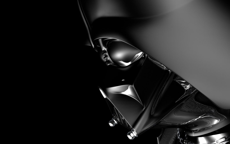 10 Star Wars Darth Vader Desktop Wallpapers [Star Wars] The 1440x900