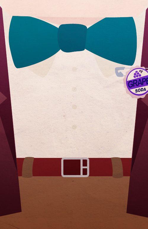Phones Backgrounds Disney Phones Disney Up Iphone Wallpapers Disney 500x773