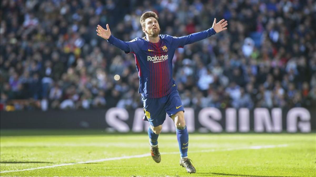 As preparar Leo Messi los retos de 2018 1200x674