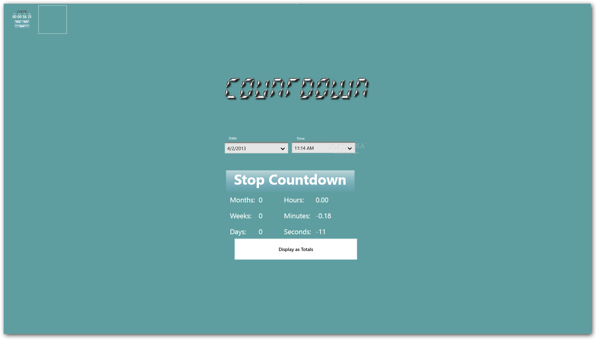countdown timer 600 x 314 jpeg 53kb minus retirement countdown 6 0 do 1952x1112