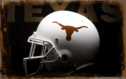 Texas Longhorns HD Wallpapers Android Informer 512x320