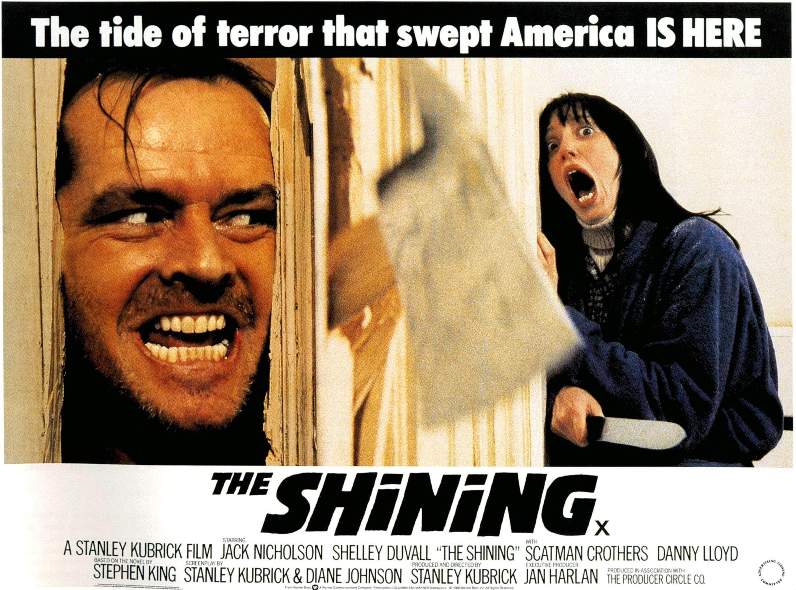 horror thriller dark movie film classic poster wallpaper background 2578x1911