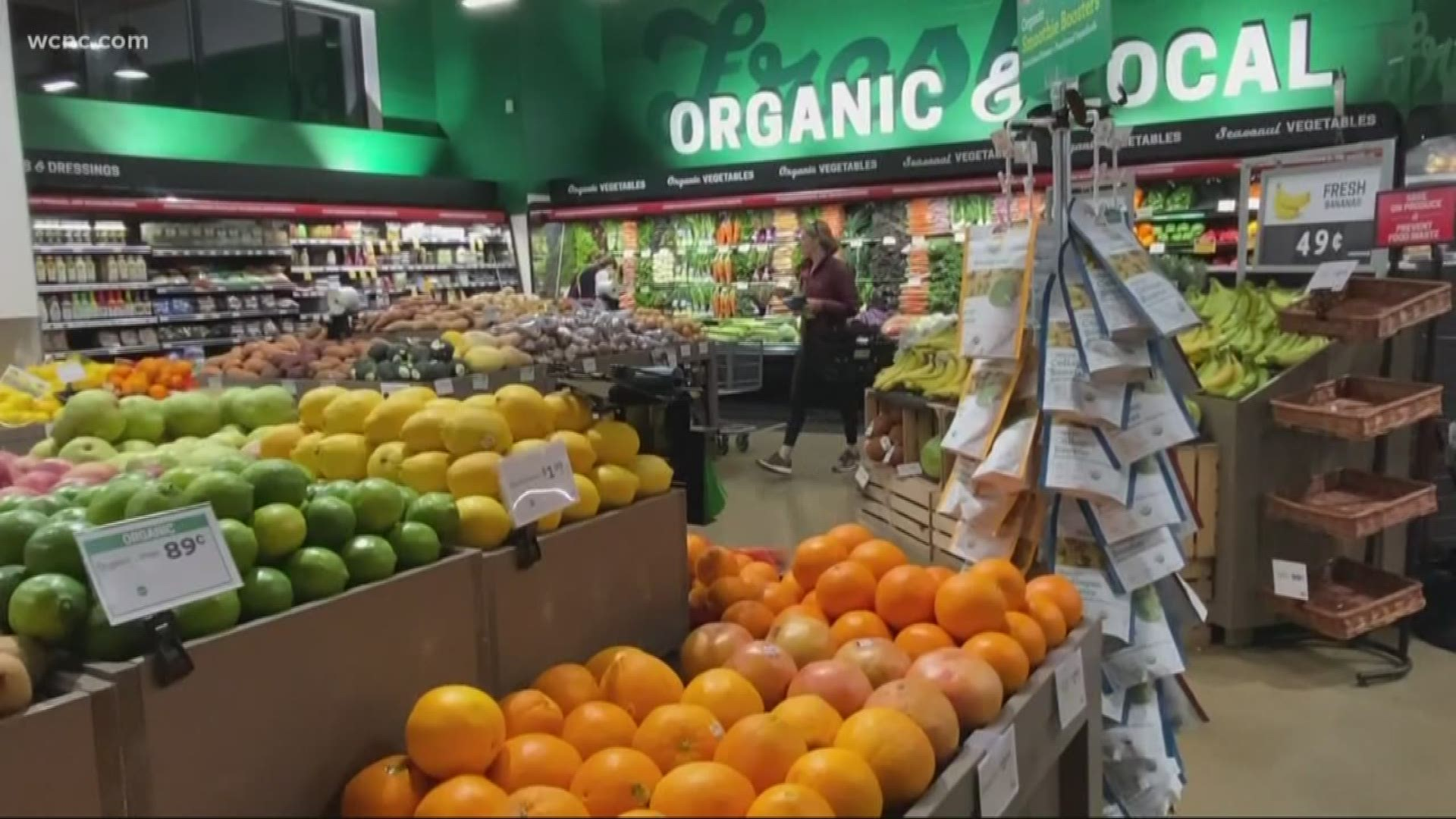 Organic grocery chain Earth Fare to close all stores wcnccom 1920x1080