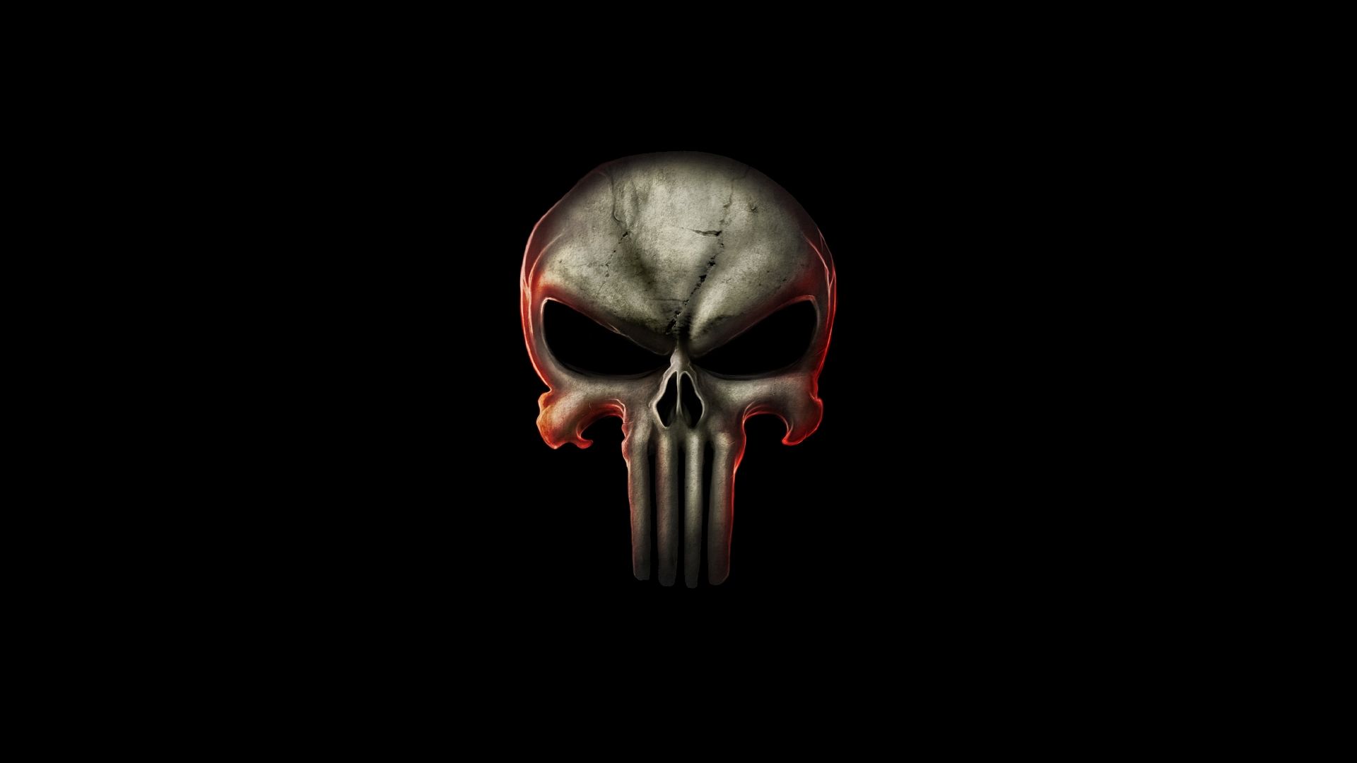 Pics Photos - The Punisher Ipad Wallpaper