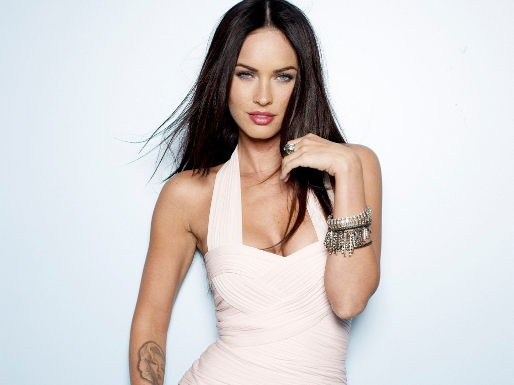 megan fox wallpaper 22358803 description download megan fox wallpaper 1024x768