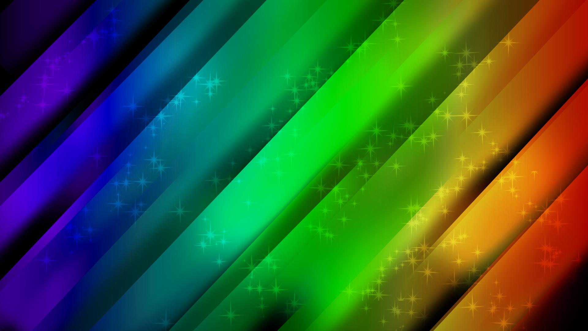 1920x1080 Colorful Wallpaper desktop PC and Mac wallpaper 1920x1080