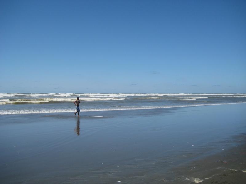 Ocean Shores Beach Ocean Shores Beach 800x600