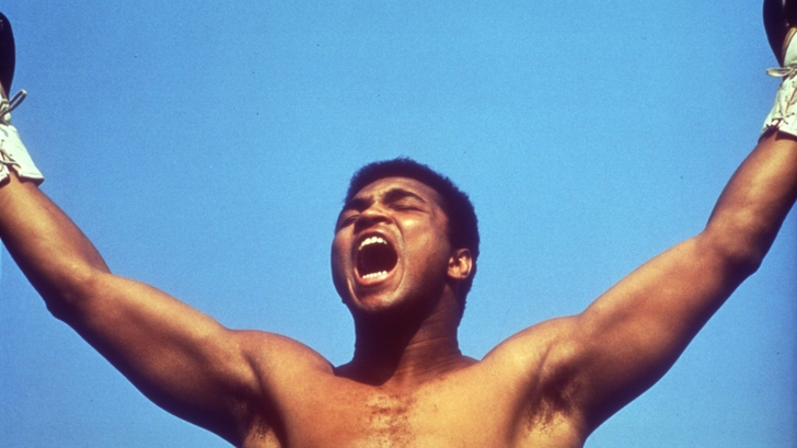 sports muhammad ali boxer 1920x1080 wallpaper High Quality Wallpapers 728x409