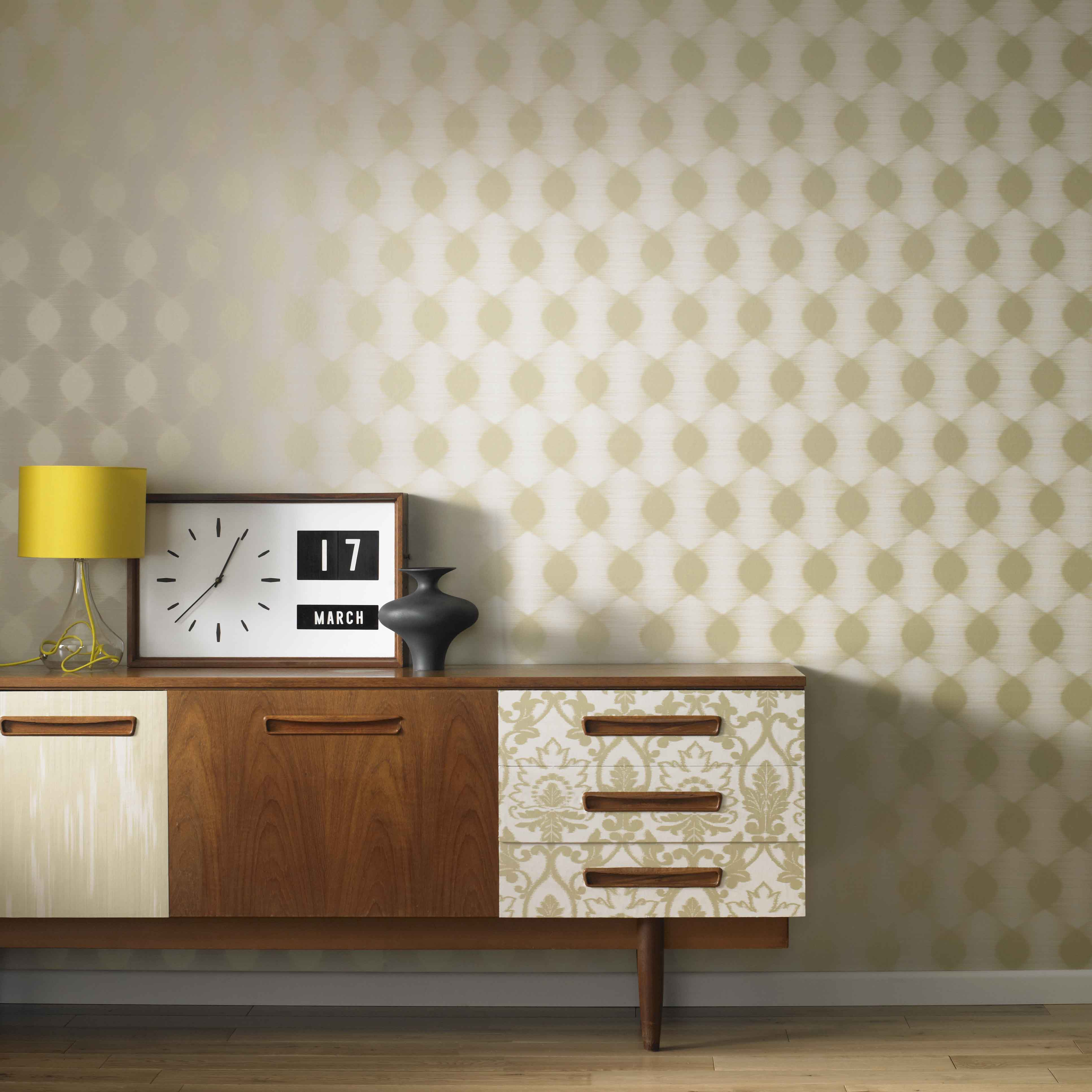 Watford Feature Walls Decorators and Wallpaper Specialists 3866x3866