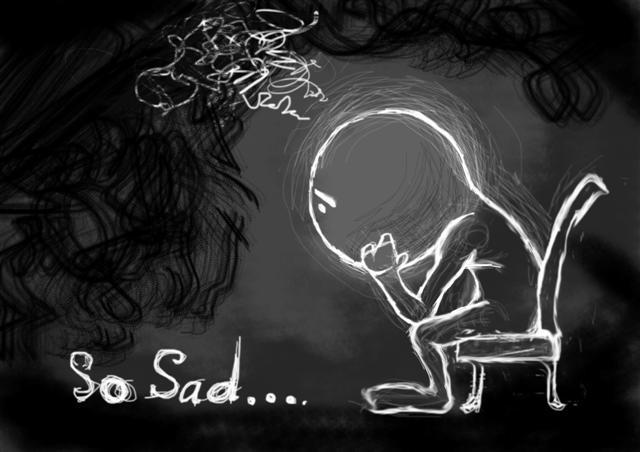 WWWSHAHMEERTK sad love wallpapers with quotes 0314 9001117 640x452