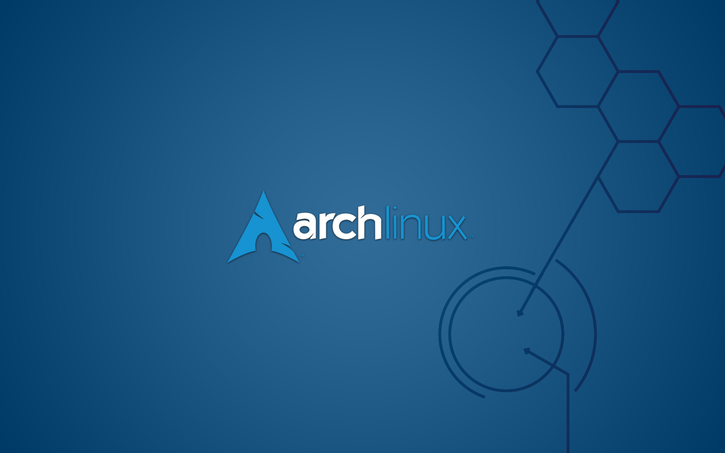 Related Pictures wallpaper arch linux open source for 1920 x 1080 1440x900
