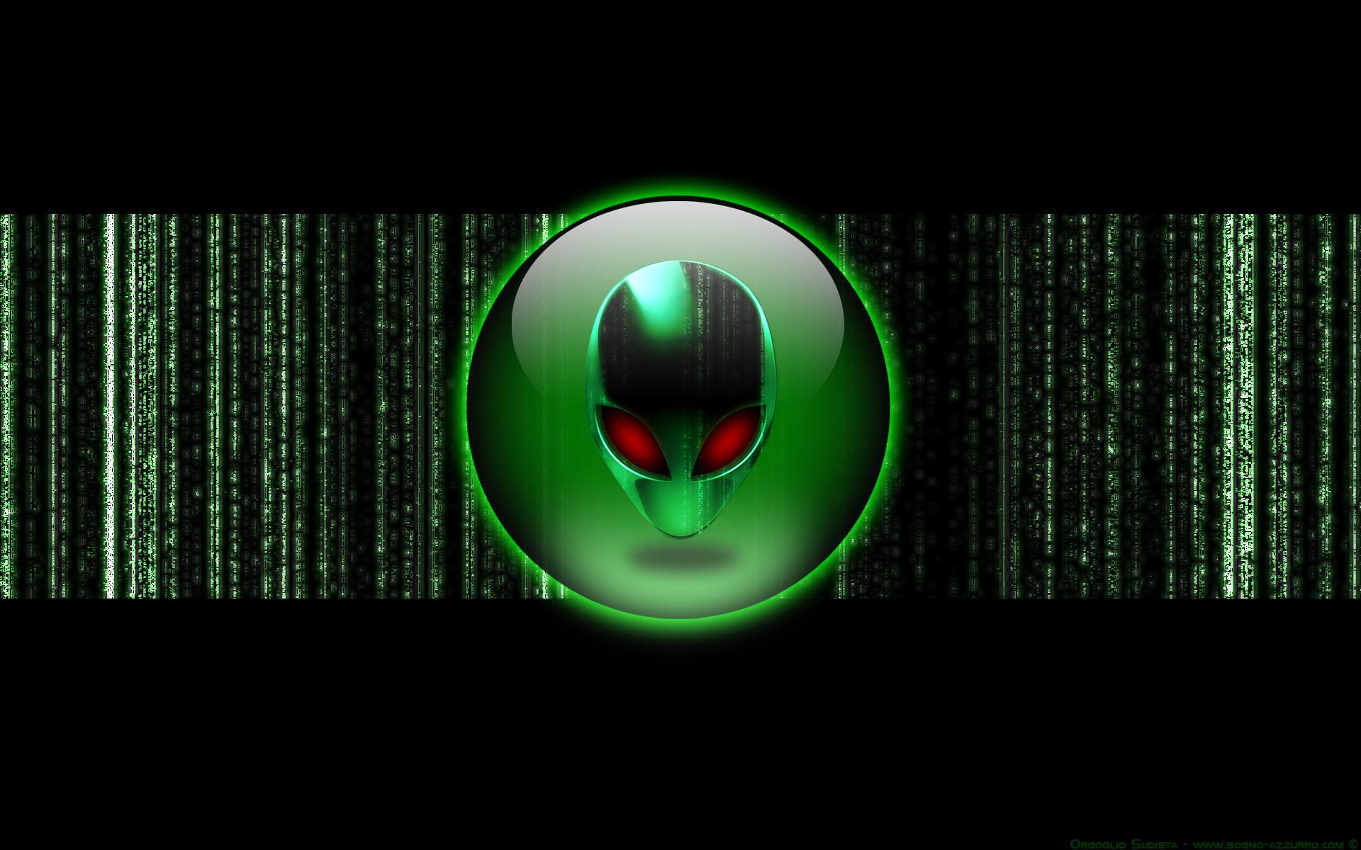 weeskcomwallpaperinformatiquealienwarealienware 78 alienware 1920x1200
