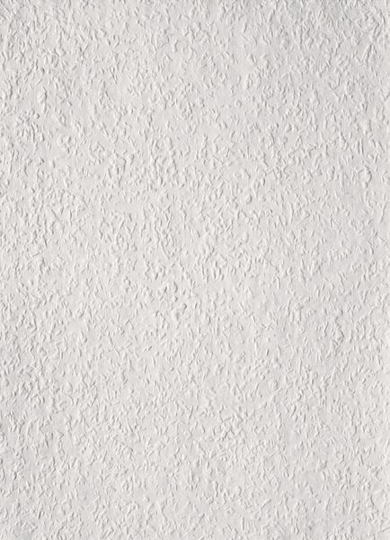 woodchip wallpaper 32 medium textured white 053 x 3350 m Wallpaper 434x600