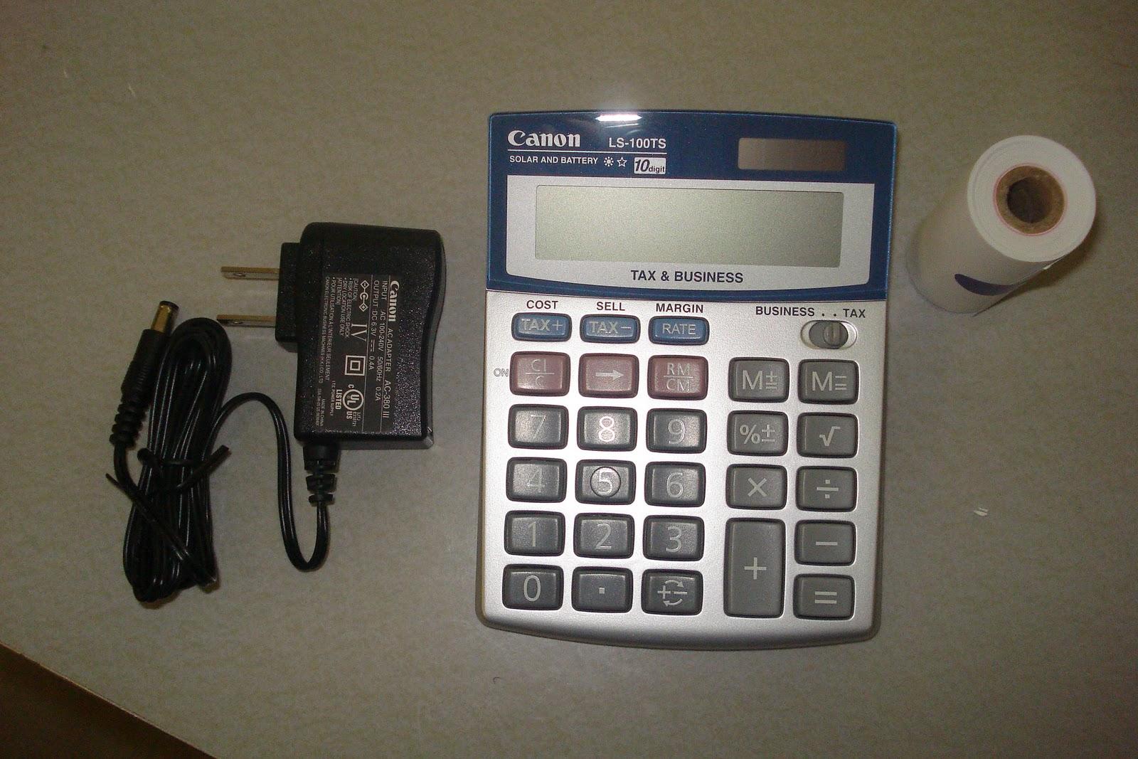 Roll Calculator Wallpaper PicsWallpapercom 1600x1067