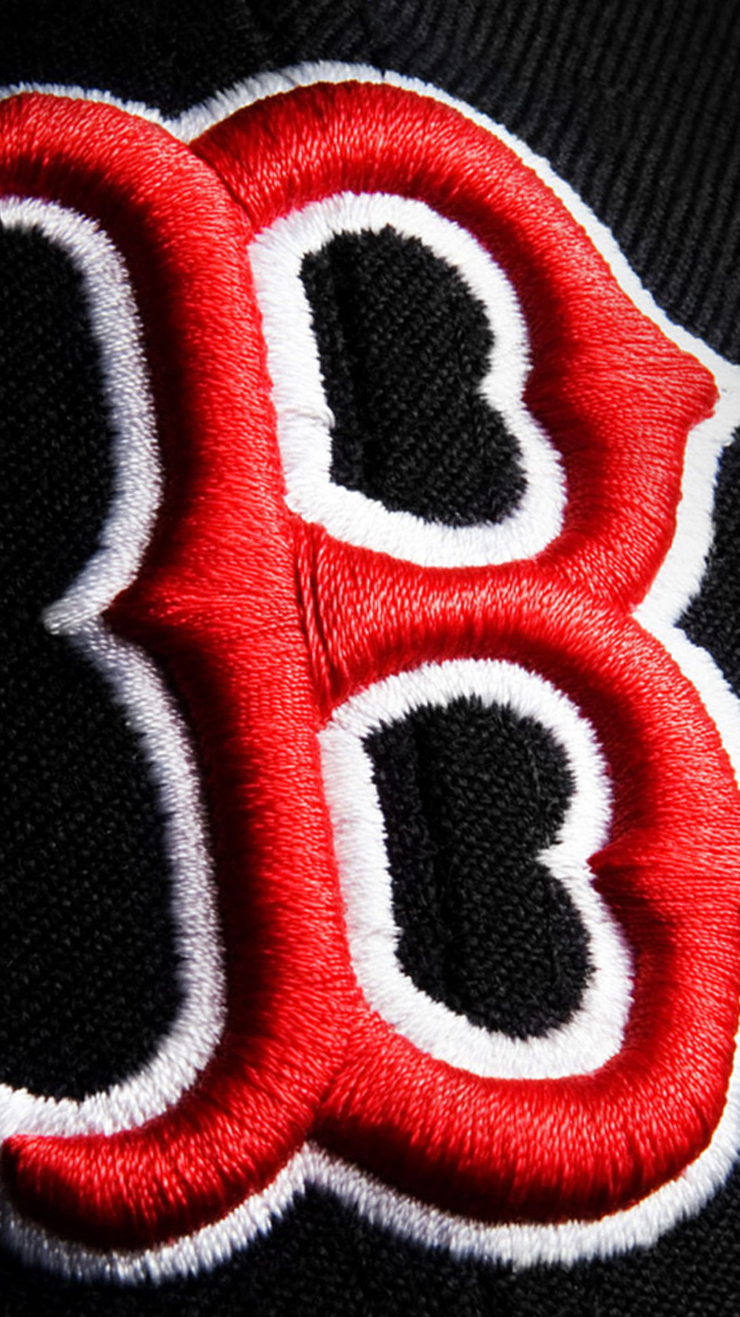 Boston red sox cap Wallpapers for Galaxy S5 1080x1920