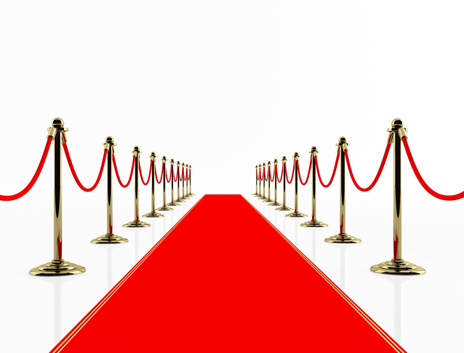 Red Carpet Hd Wallpaper 1800x1368