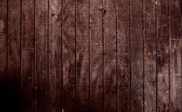 Wood texture 600x370