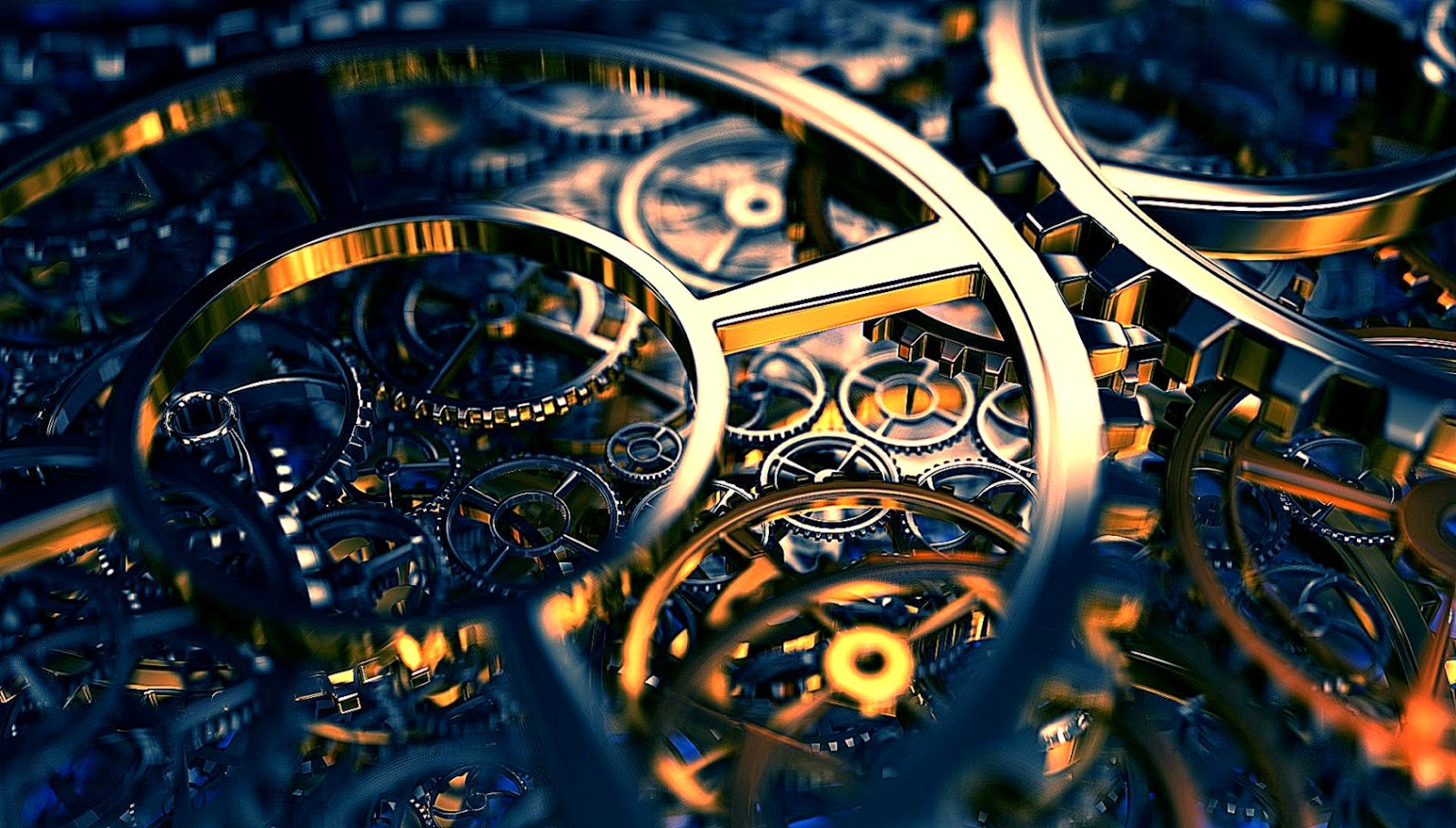 Steampunk Wallpaper Hd Cool HD Wallpapers 1600x910