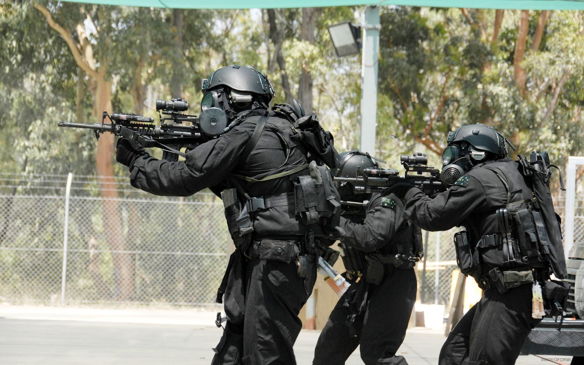 police swat team wallpapers wallpapersafari