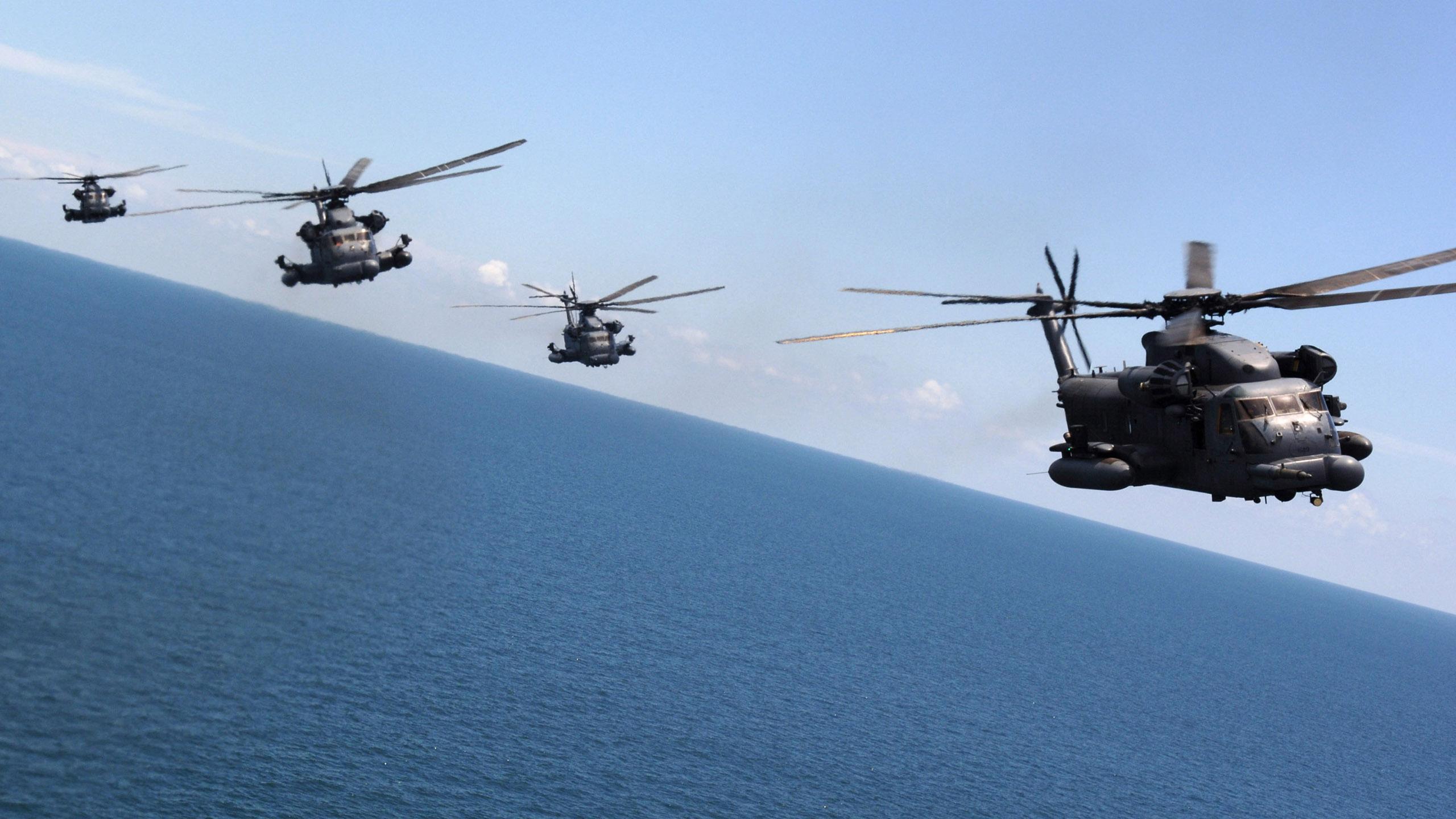 Helicopters Wallpaper 2560x1440 ID32659   WallpaperVortexcom 2560x1440